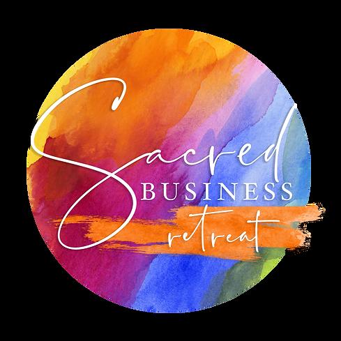 Sacred Business logo.png
