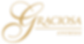 logoGRACIOSA.png