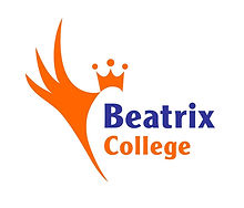 beatrix logo.jpg