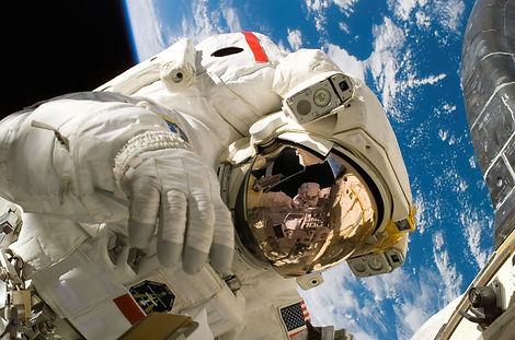 astronaut-astronomy-cosmos-2156.jpg