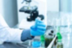 biochemistry-biology-blue-2280571.jpg