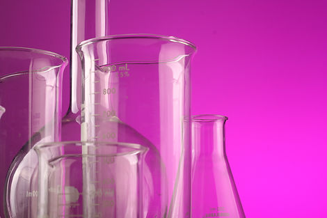 biology-chemical-chemistry-1366944.jpg