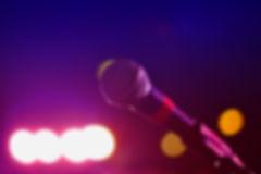 audio-bright-close-up-144429.jpg
