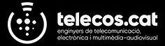 2.- B-telecos.cat.jpeg