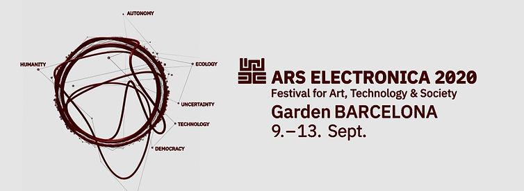 Art Electronica.jpg