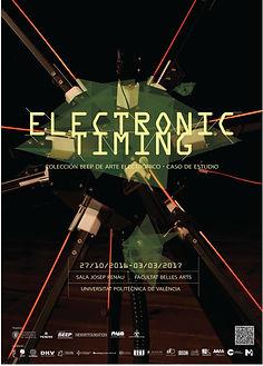 Cartel Electronic Timing.jpeg