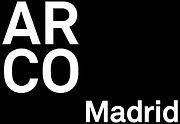 01- A - ARCOmadrid_logo_BN.jpg