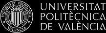04 - C - logotipo_UPV VALENCIA.jpg