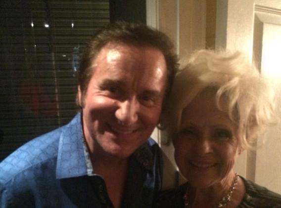 Darrell and Brenda Lee.JPG