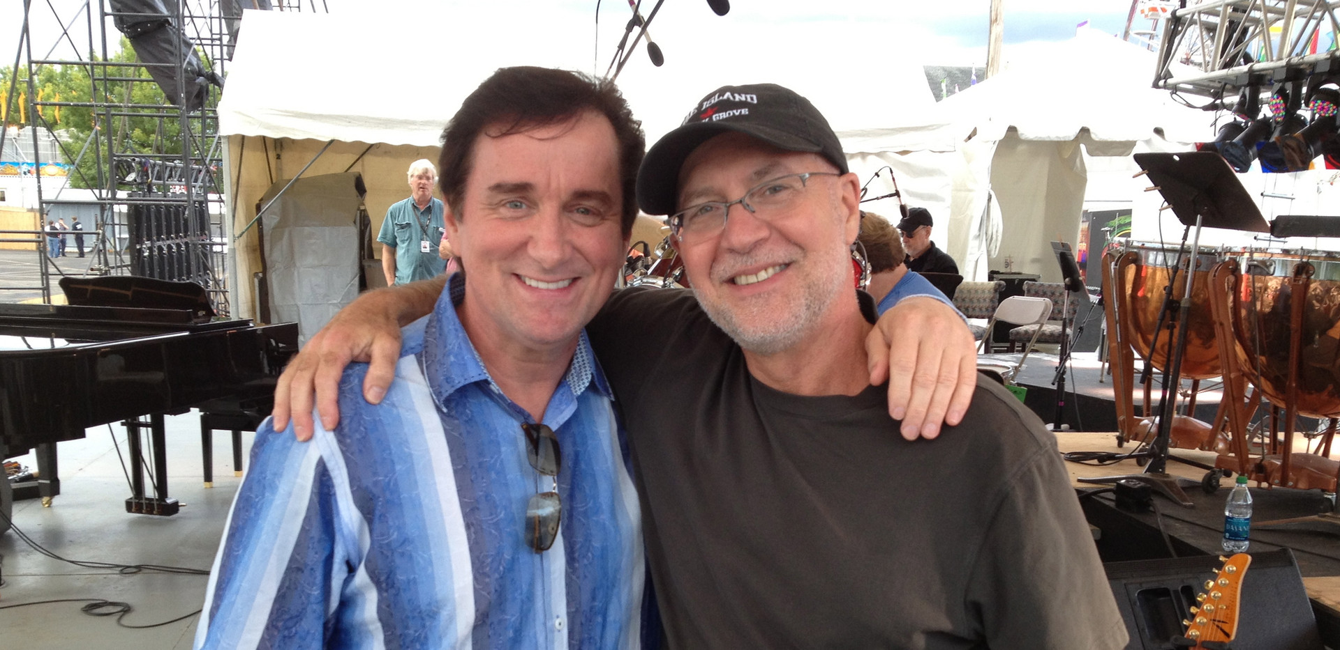 Darrell Toney & Kerry Marx.JPG