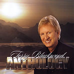 Terry Blackwood-Anthology.jpg