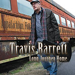 Travis Barrett CD.jpg
