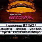 TCB Band CD.jpg