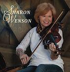 Sharon Wenson.jpg