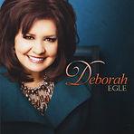 Deborah Egle.jpg