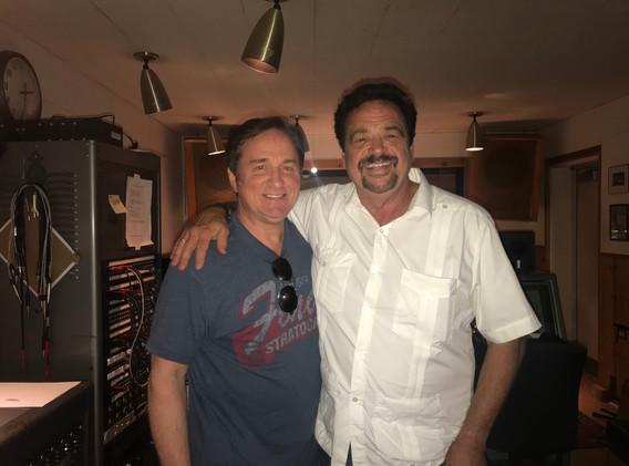 Darrell Toney & Jay Osmond.JPG