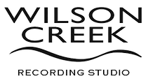 wilsoncreeklogo_transparent.png