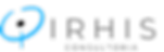 Logo Azul_cinza (Horizontal)2.png