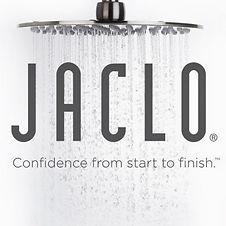 jaclo 2.jpg
