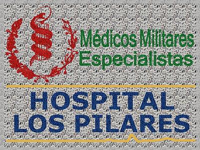HOSPITAL LOS PILARES.png