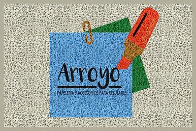 PAPELERIA ARROYO_2 (1).jpg