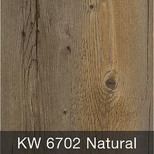 KW-6702-NATURAL.jpg