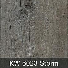 KW-6023-300x300.jpg