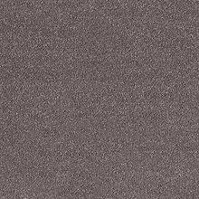 Natural Gray.jpg