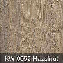 KW-6052-A3-300x300.jpg