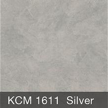 KCM-1611-300x300.jpg