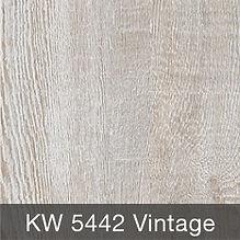 KW-5442-VINTAGE.jpg
