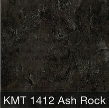 KMT-1412-300x300.jpg