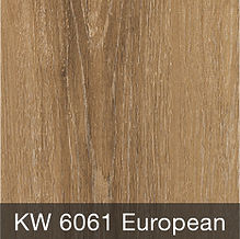 KW-6061-300x300.jpg