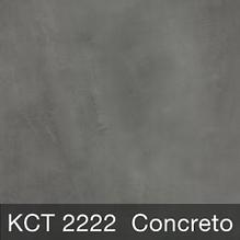 KCT2222CONCRETO.png