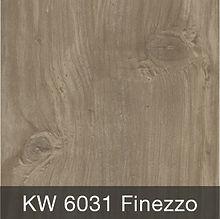 KW-6031-300x300.jpg