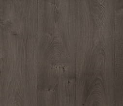INFINITY OAK DARK GREY.png