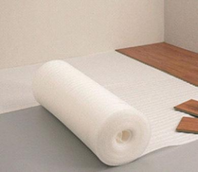 manta-bajo-piso-flotante-2mm-espesor-1x2