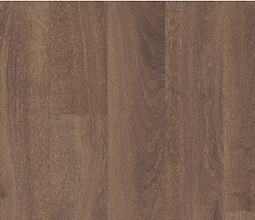 FRENCH OAK LIGHT BROWN.png