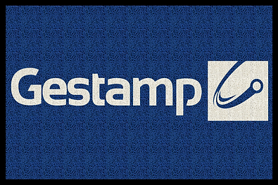 GESTAMP 1_BLUE.png