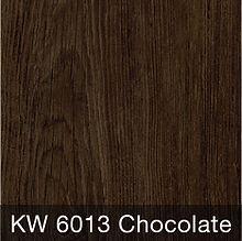 KW-6013-300x300.jpg