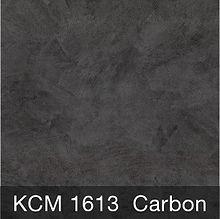 KCM-1613-300x300.jpg