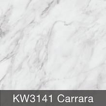 KW3141CARRARA.png