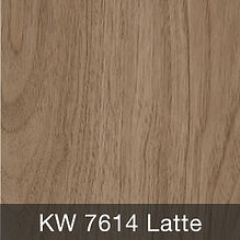 KW-7614 LATTE.jpg