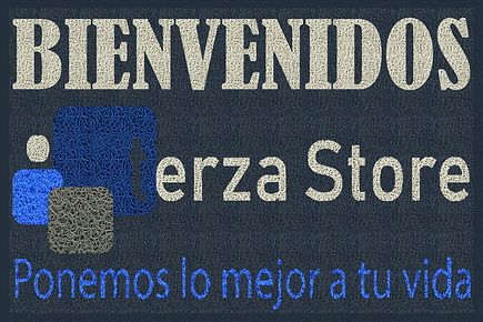 TERZA STORE 120 X 80.png