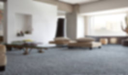 alfombra1.jpg