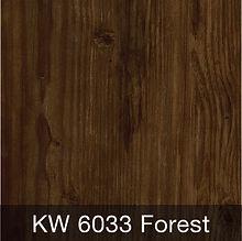 KW-6033-A3-300x300.jpg