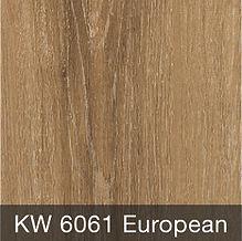 KW-6061-EUROPAN.jpg