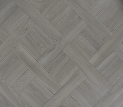 PARQUET VERSAILLES LIGHT GRAY.png