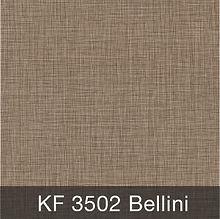KF-3502-300x300.jpg