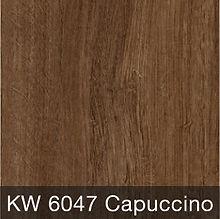 KW-6047-CAPUCCINO.jpg